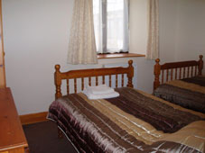 A peaceful environment to enjoy your Devon holiday bed and breakfast
